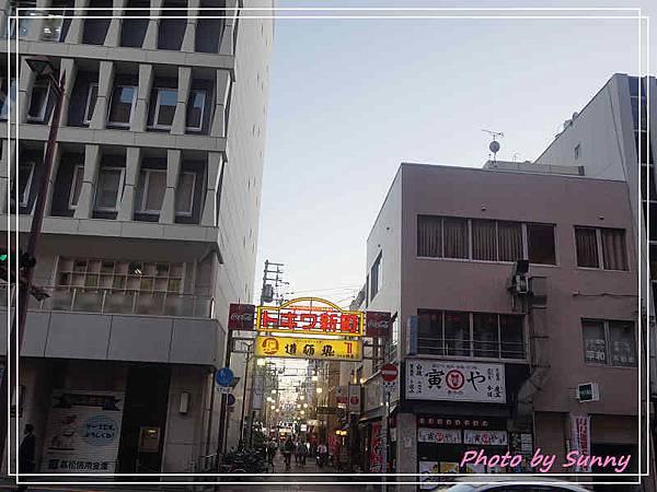 WeBase高松飯店2.jpg