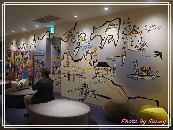 WeBase高松飯店5.jpg