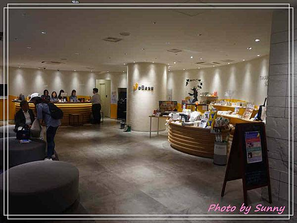 WeBase高松飯店4.jpg