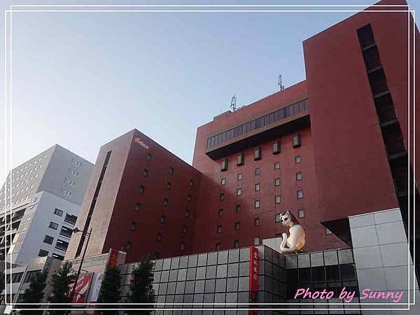 WeBase高松飯店1.jpg