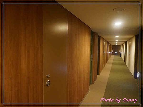 WeBase高松飯店11.jpg