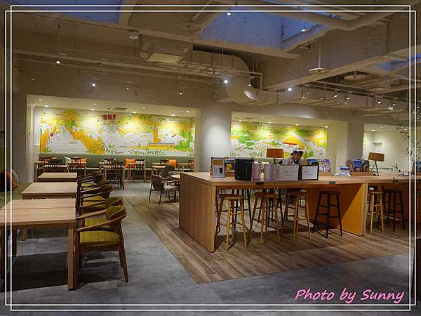 WeBase高松飯店7.jpg