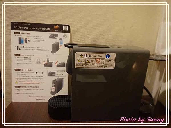 WeBase高松飯店23.jpg