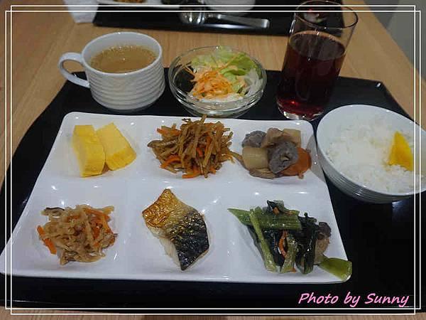 WeBase高松飯店早餐4.jpg