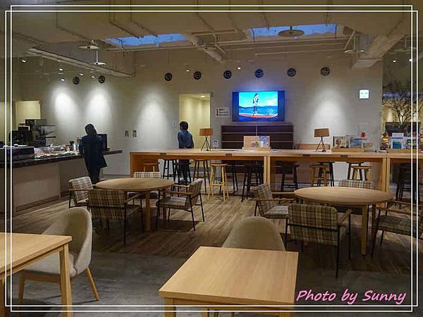 WeBase高松飯店早餐2.jpg