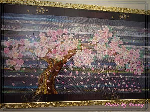 今治毛巾美術館25.jpg