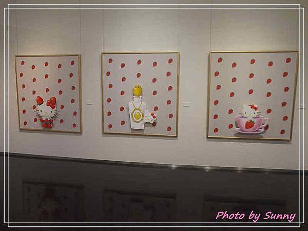 今治毛巾美術館kitty展15.jpg