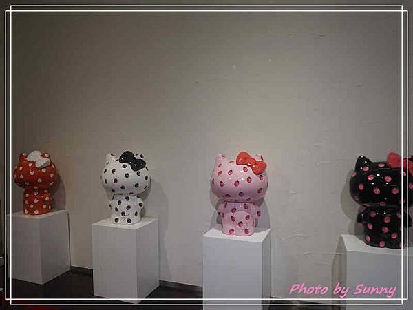 今治毛巾美術館kitty展19.jpg