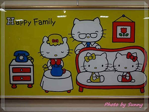 今治毛巾美術館kitty展27.jpg