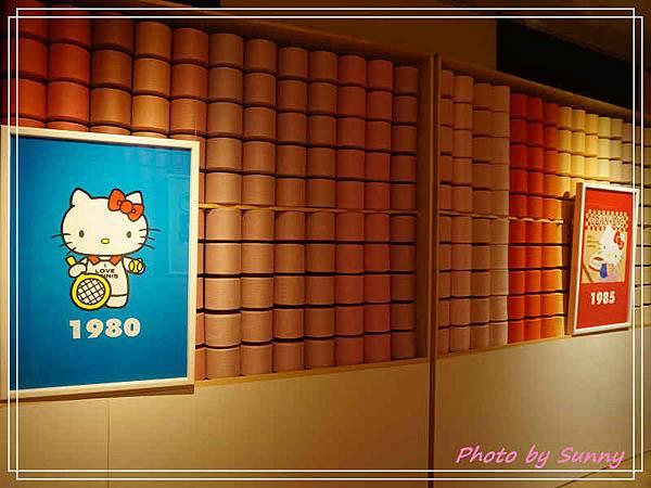 今治毛巾美術館kitty展24.jpg