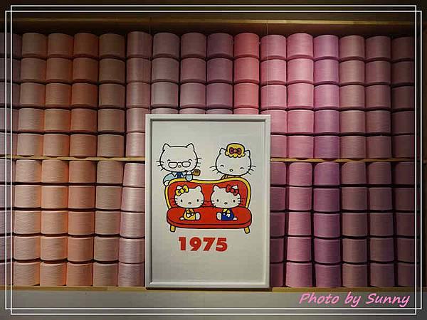 今治毛巾美術館kitty展25.jpg