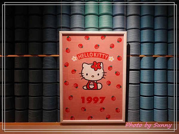 今治毛巾美術館kitty展26.jpg