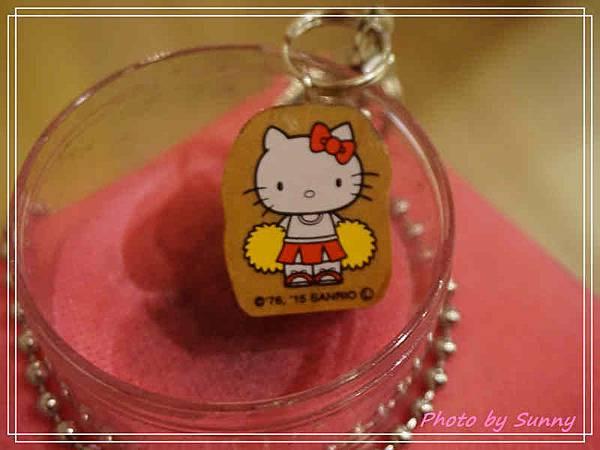 今治毛巾美術館kitty展22.jpg