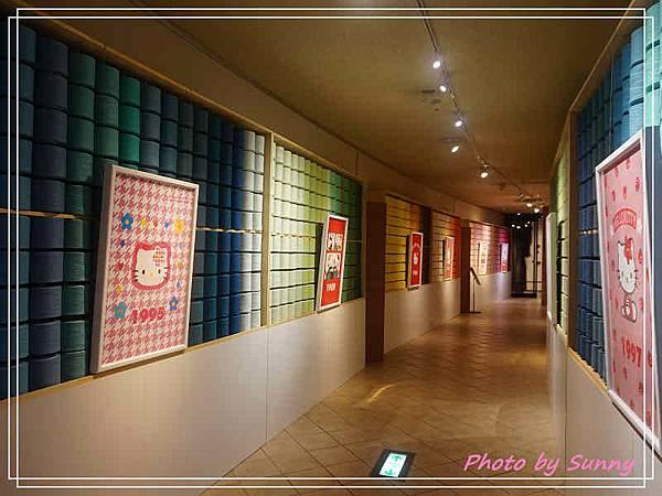 今治毛巾美術館kitty展31.jpg