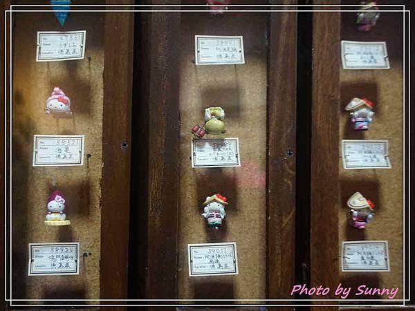 今治毛巾美術館kitty展28.jpg
