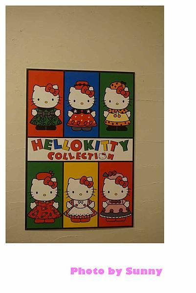 今治毛巾美術館kitty展37.jpg
