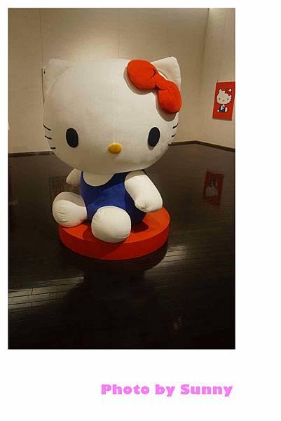 今治毛巾美術館kitty展36.jpg