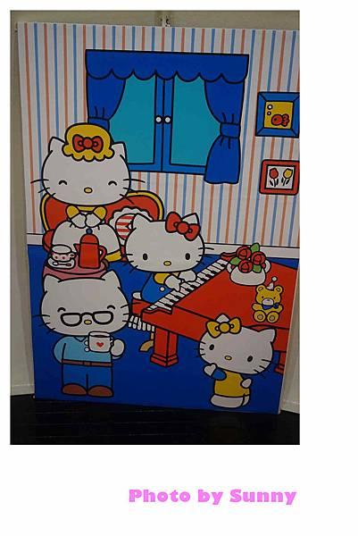 今治毛巾美術館kitty展39.jpg