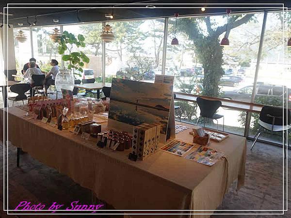 KAKIGORI CAFE ひむろ4.jpg