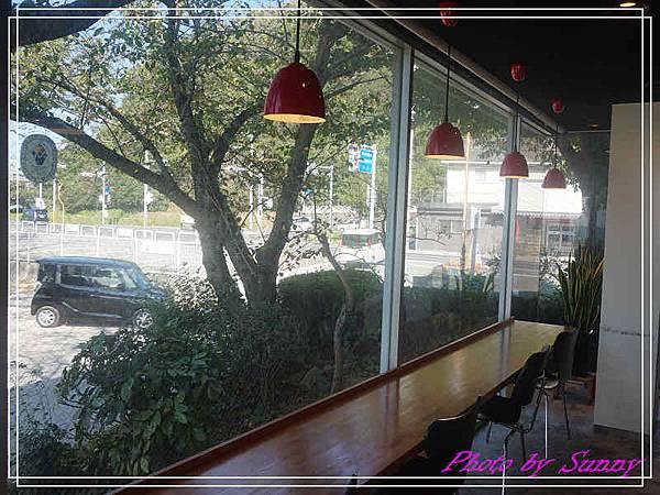 KAKIGORI CAFE ひむろ6.jpg