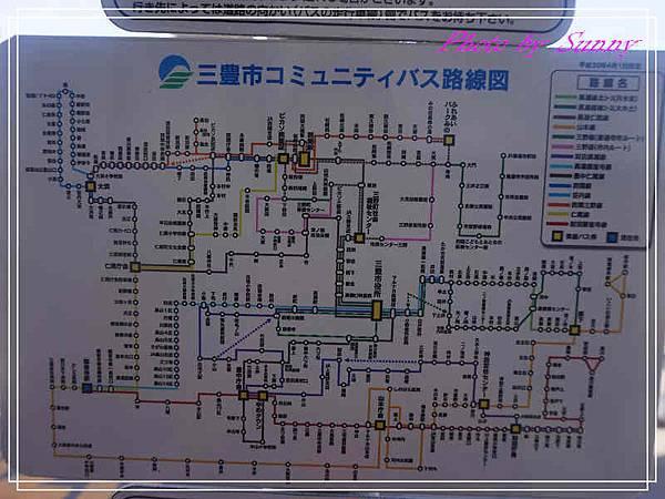 觀音寺站2.jpg