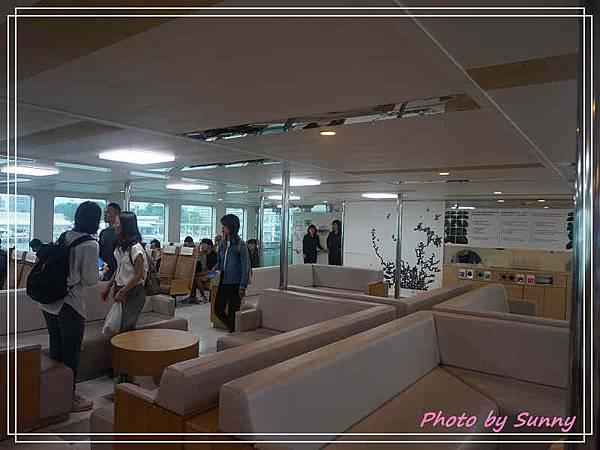 高松至直島渡輪4.jpg
