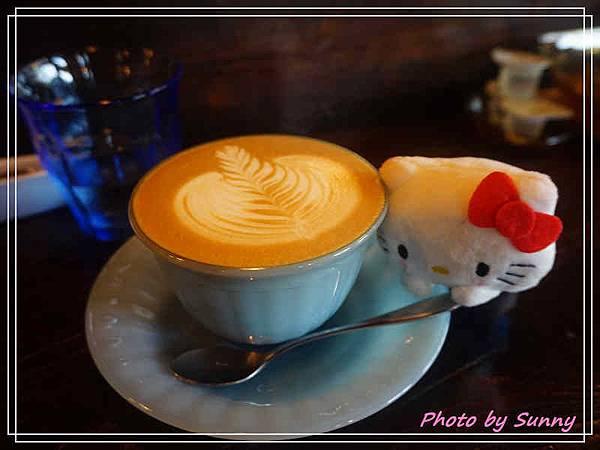 咖啡中奧13.jpg