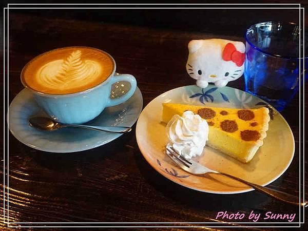 咖啡中奧16.jpg