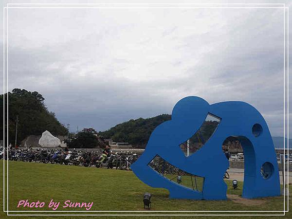 直島20.jpg