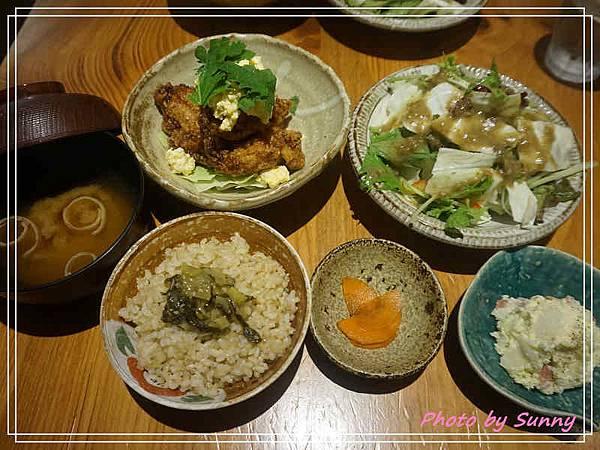 野菜食堂6.jpg