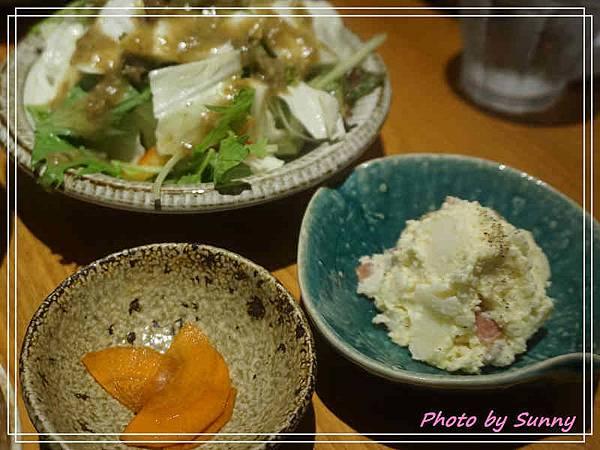 野菜食堂10.jpg