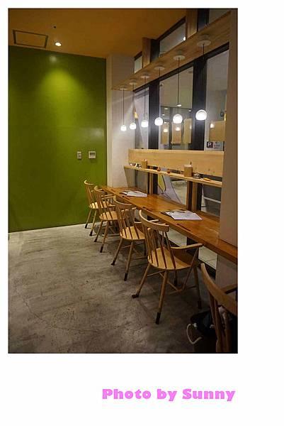 野菜食堂17.jpg
