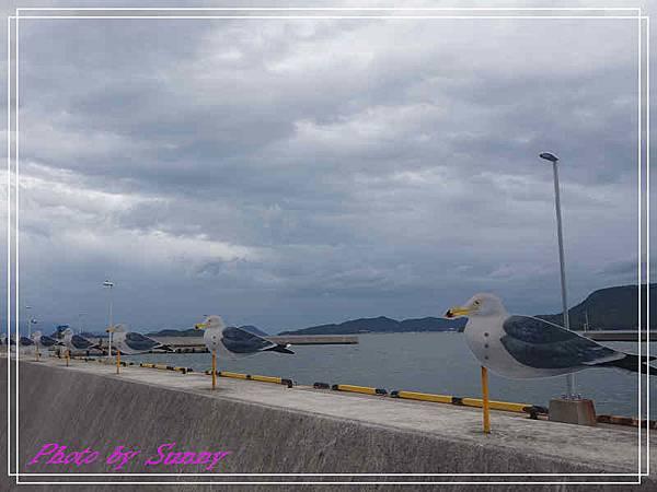 女木島4.jpg