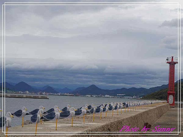 女木島13.jpg