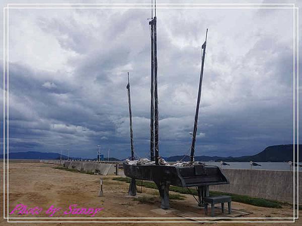 女木島15.jpg