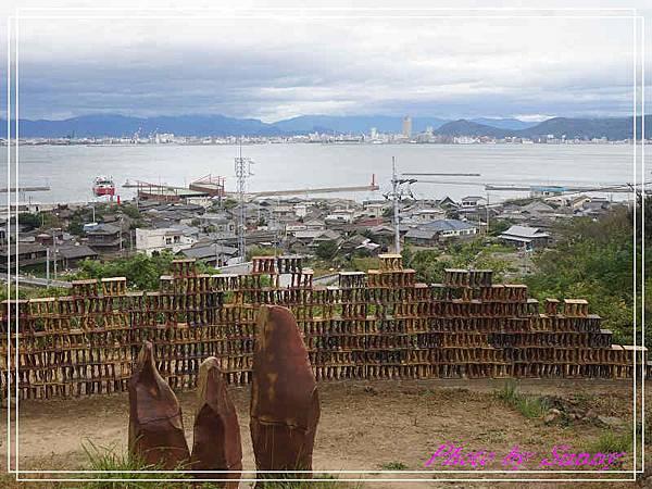 女木島25.jpg