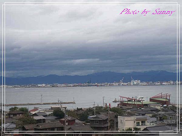 女木島24.jpg
