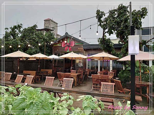 公雞咖啡廳4.jpg