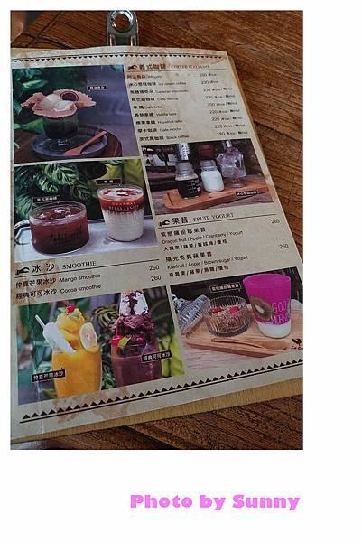 公雞咖啡廳7.jpg