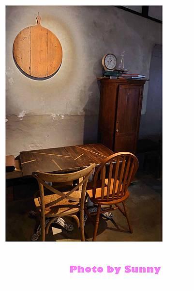 公雞咖啡廳12.jpg