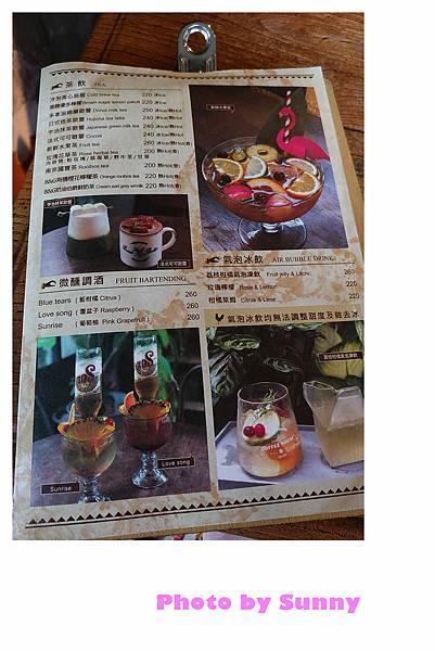 公雞咖啡廳8.jpg