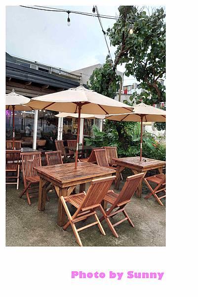 公雞咖啡廳14.jpg