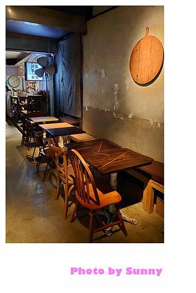 公雞咖啡廳15.jpg