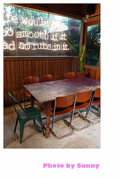 公雞咖啡廳13.jpg