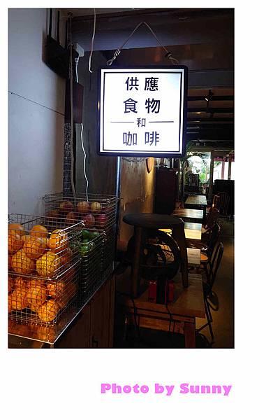 公雞咖啡廳16.jpg