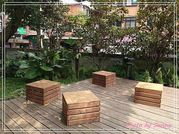 豆留森林8.jpg