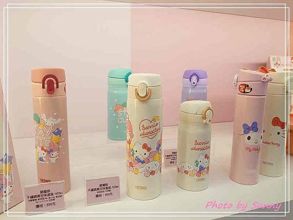 小七kitty聯名店5.jpg