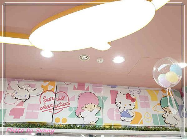 小七kitty聯名店9.jpg
