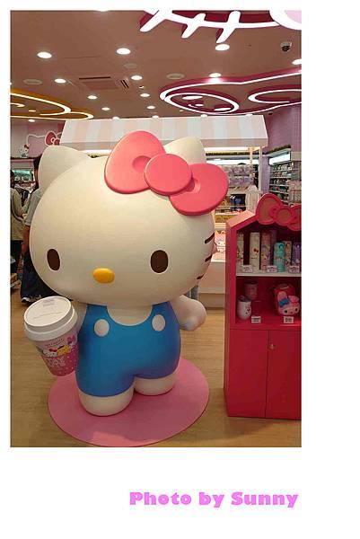 小七kitty聯名店14.jpg