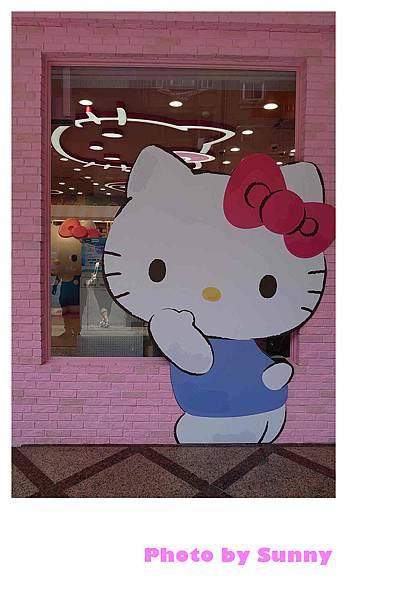 小七kitty聯名店13.jpg